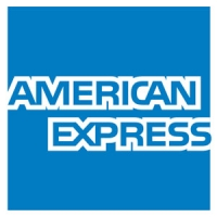 american_tarjeta