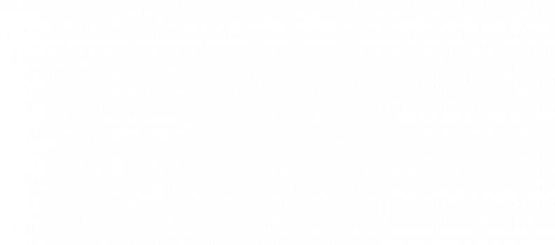 Azoteas Verdes en Panorama Informativo Querétaro
